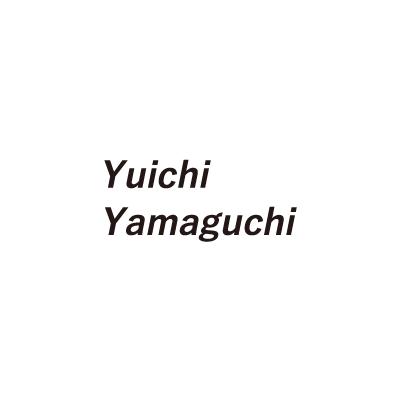 Yuichi Yamaguchi
