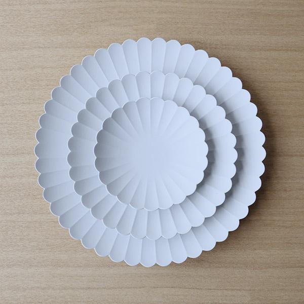 アリタジャパン 1616 arita 陶器 プレート 画像1