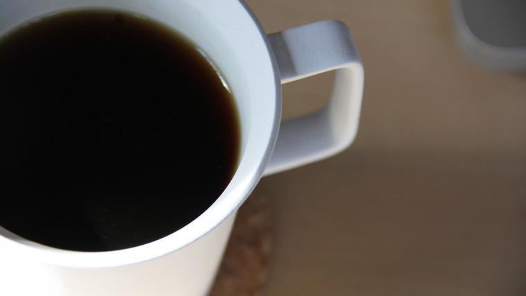 1616 / arita japan TYマグカップ ハンドル  画像2