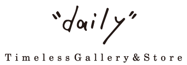 daily Timeless Gallery&Store