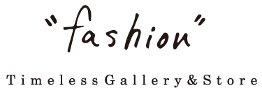 fashion Timeless Gallery&Store