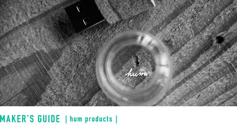 ハム プロダクト 画像