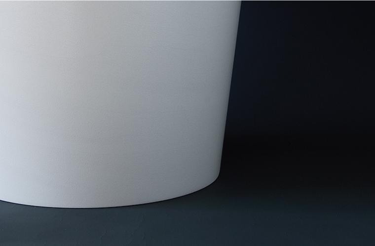 N903(ダストボックス) 画像05