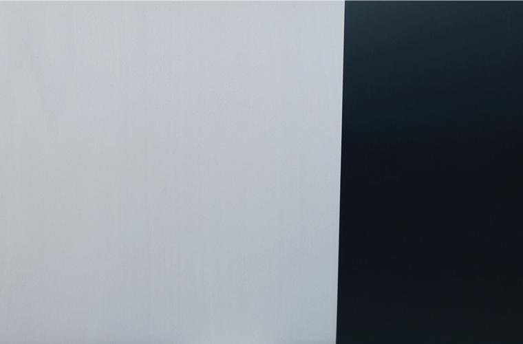 N903(ダストボックス) 画像03