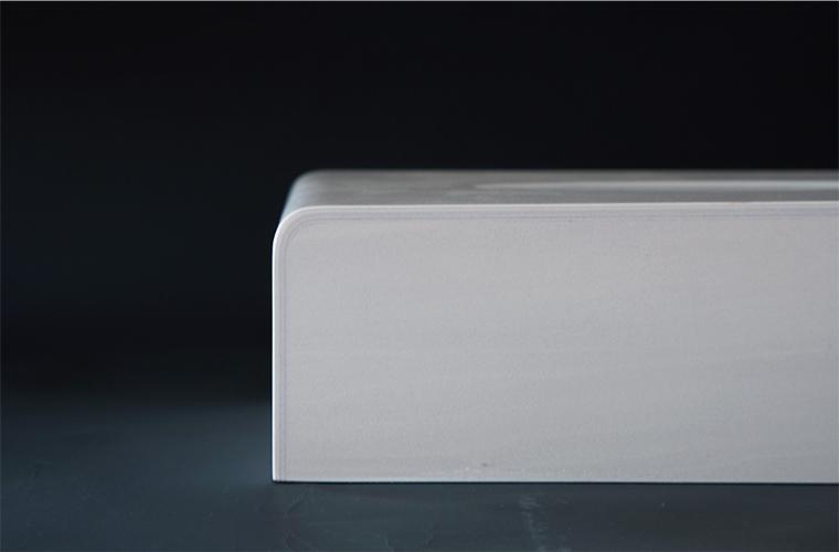 NAIVE ティッシュボックス 画像04