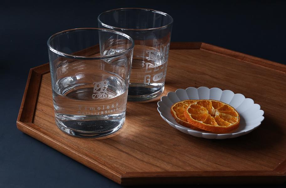 ボデガグラス画像1