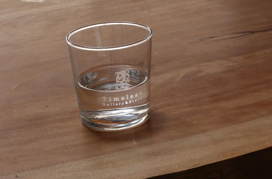 ボデガグラス画像5