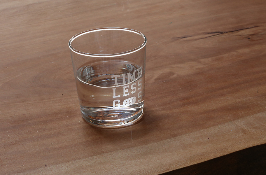 ボデガグラス画像6