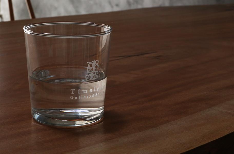 ボデガグラス画像2