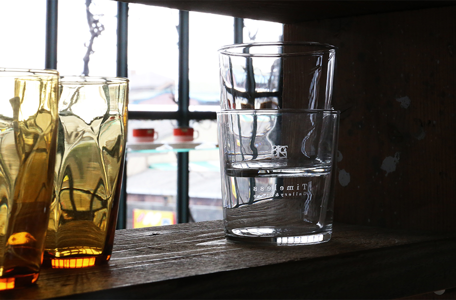ボデガグラス画像3