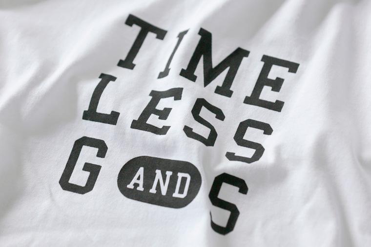Tシャツ共通04