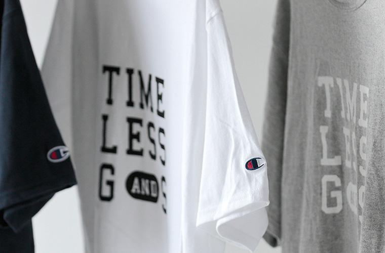 Tシャツ共通05