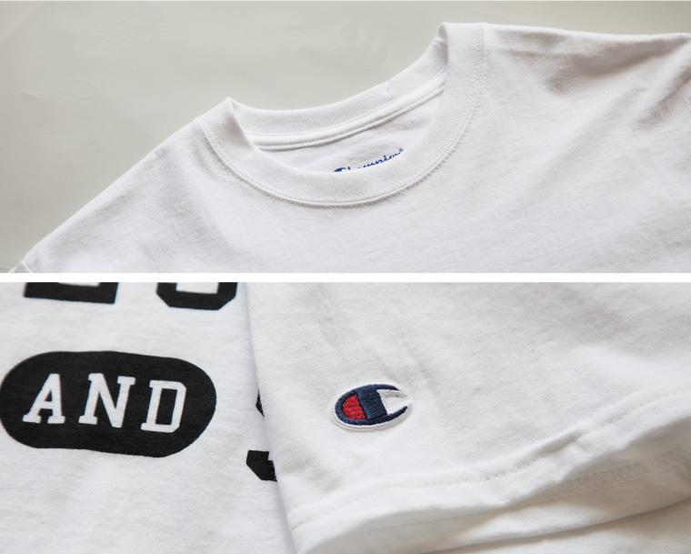 Tシャツ共通06