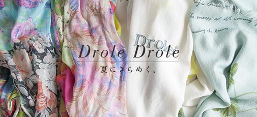 DroleDrole
