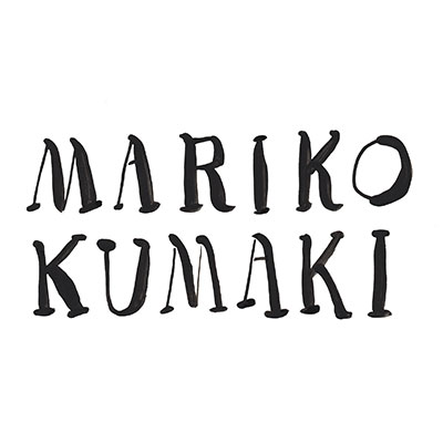 Mariko Kumaki