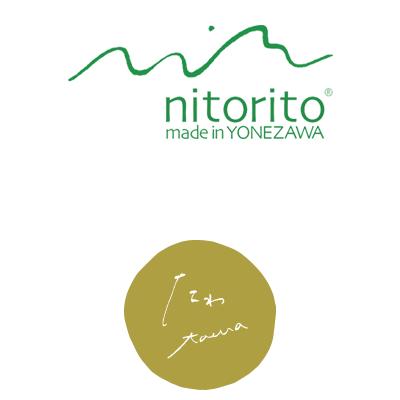 nitorito / tawa
